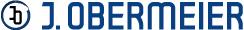 Obermeier Abersberg Logo